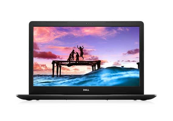 """Dell Inspiron 17 3000 Laptop: Intel Core i7-1065G7, 17.3"""" 1080p IPS, 8GB DDR4, 128GB SSD + 1TB HDD, MX230, Type-C, Win 10 $685.99 + Free Shipping @ Dell"""