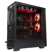 PowerSpec G464 Gaming Desktop: Ryzen 9 3900X, 32GB DDR4, 1TB SSD, RX 5700 XT, Win 10 Pro $1599.99 + Store Pickup @ Micro Center