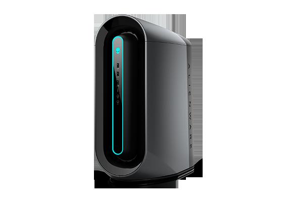 Alienware Aurora R9 Desktop: Intel Core i7-9700, 16GB DDR4, 512GB SSD, RTX 2070 Super $1175.99 @ Dell