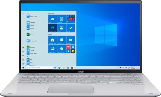 "Asus Q507 2-in-1 Laptop: Ryzen 7 4700U, 15.6"" 1080p Touchscreen, 8GB DDR4, 256GB SSD, MX350, Win 10 $649.99 + Free Shipping @ Best Buy"