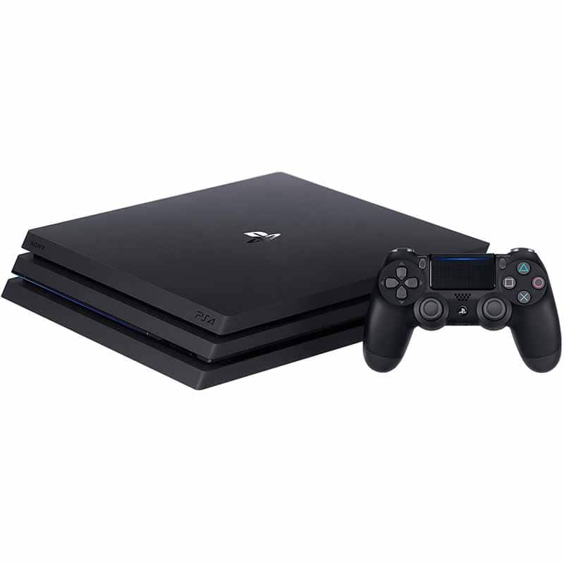 1 TB Sony Playstation 4 Pro for $399.99 plus $50 Frys GC WITH COUPON (In store only)