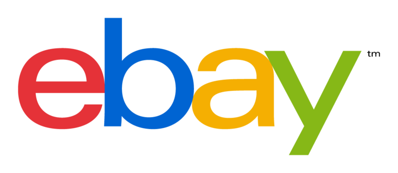 Ebay 15% off coupon code 8am to 8pm (EST) 11/21
