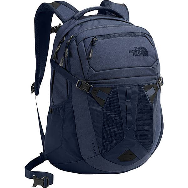 North Face Recon Back Pack- older version on sale for 70$ free shipping $69.99