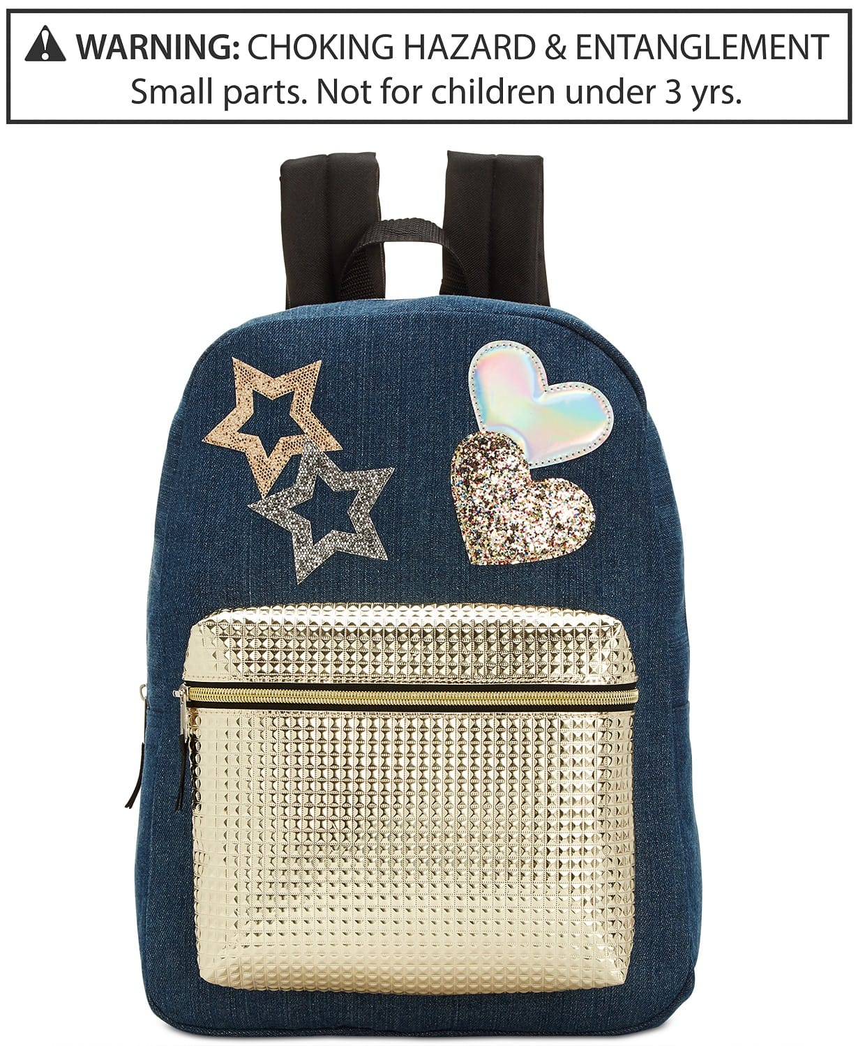 15$ Kids Backpack + Free shipping $15