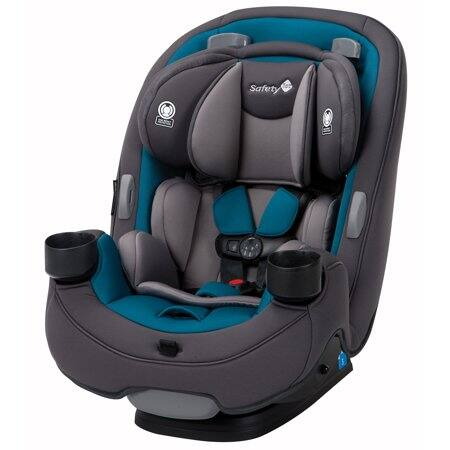dba962f5e25f Safety 1ˢᵗ Grow and Go 3-in-1 Convertible Car Seat on sale for 115 ...