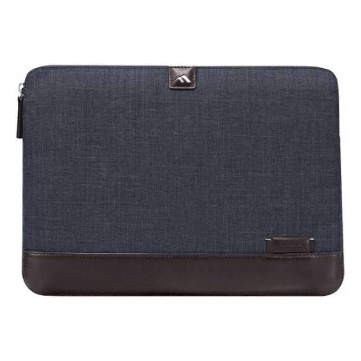 """Brenthaven Collins 13"""" Laptop Sleeve (Indigo) - $7.99 + FS"""