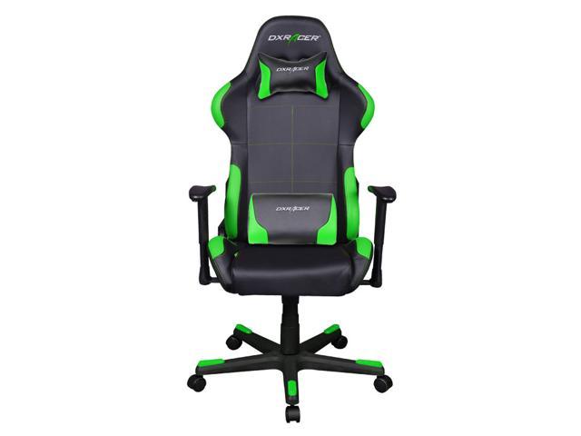 DXRacer Formula Series Chair $249.99