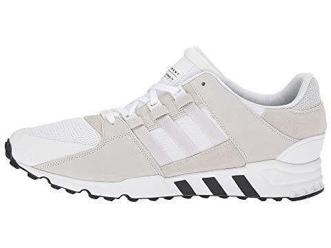 best service f38fd 62cbc adidas Originals EQT Support RF Shoes (White/Grey/Black) $33 ...