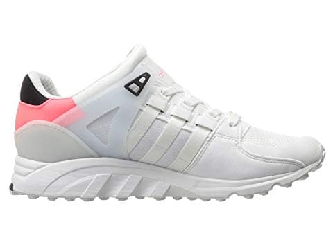 big sale 00bd7 174f5 adidas Originals EQT Support RF Shoes (Football WhiteFootball WhiteTurbo)  30 at 6PM - Slickdeals.net