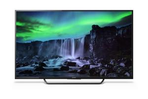 "Sony 65"" Class 4K ULTRA HD LED TV  $999 Free S/H"