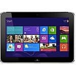 "UnBranded UB-15MS10 10.1"" 32GB Windows Tablet - Silver (Refurbished) for $69.95 F/S"
