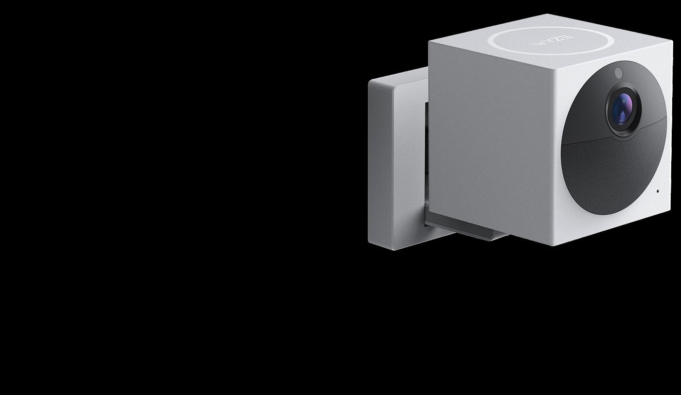 Wyze Outdoor Cam Pre-Order $50 + Shipping