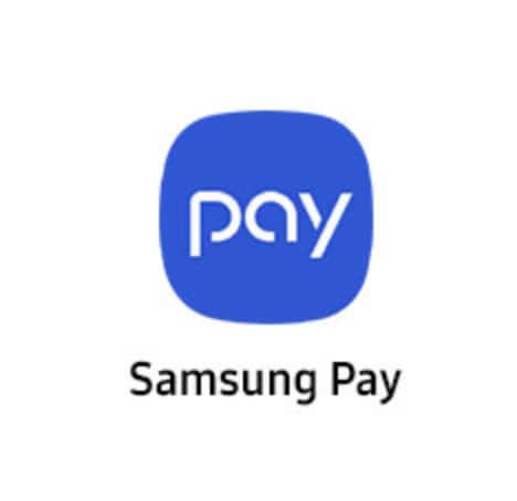 Samsung Pay Lowes 10% off gift card $50 card for $45