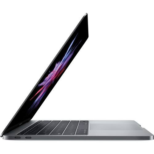 macbook $200 off bnh photo $1099