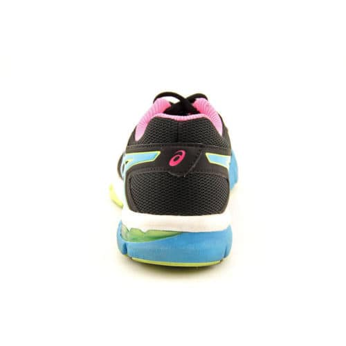 ASICS Women's GEL-Craze TR 3 Training Shoes S653J For $29.99 + Free Shipping @ eBay