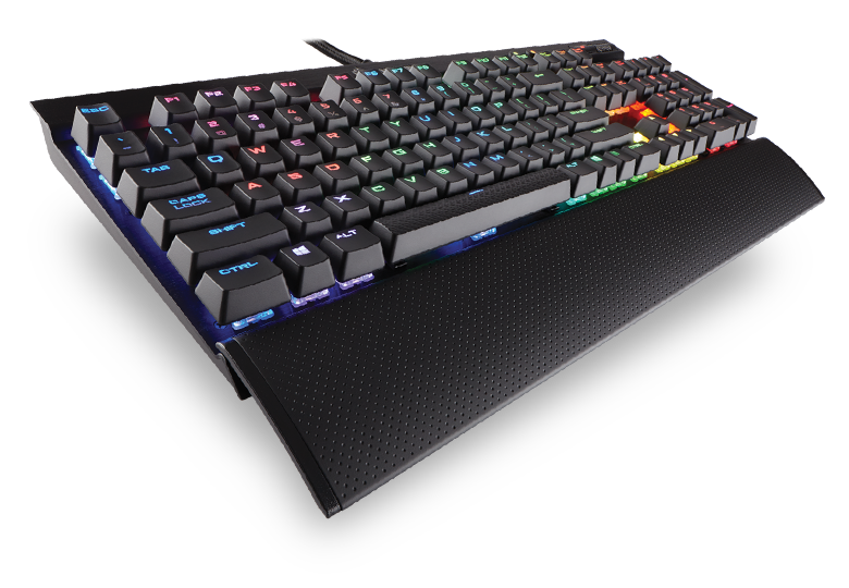 Corsair coupon code