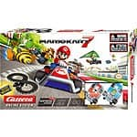 Carrera Battery Operated Mario Kart 7 - $19.98 Shipped TRU