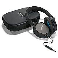 Amazon Deal: Bose Quietcomfort 25 Noise Cancelling Headphones - $259.99 shipped + $18.20 back in Rakuten Pts