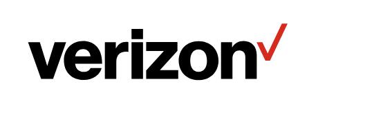 Verizon Wireless Upgrade - Trade In Credit Doubled for Older iPhones - Can get retroactive