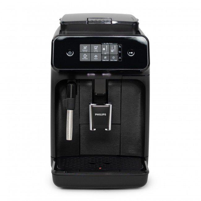 Philips Carina Superautomatic Espresso Machine $349 (several others on sale also)