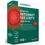 Bitdefender Antivirus Plus 2014 (3 PCs / 2 Years), Kaspersky Internet Security Multi-Device (1 Year) & More - FAR + Free Shipping @ Frys.com (Upgrade Req. For KIS & Bitdefender)
