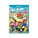 Nintendo Mario Party 10 (Wii U)  for $32.98 Shipped @ Newegg.com