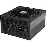 750W EVGA SuperNOVA NEX750B 80+ Bronze Full Modular Power Supply for $59.99 AR, 850W EVGA SuperNOVA 850G2 80+ Gold Full Modular Power Supply for $95.49 AR & More @ Newegg.com