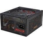 650W Antec EDGE 80+ Gold Full Modular Power Supply for $59.99 AR or 750W EVGA SuperNOVA NEX750G1 80+ Gold Full Modular Power Supply for $59.99 AR + Free Shipping @ TigerDirect.com