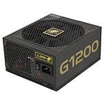 PSU Deals: 750W EVGA SuperNOVA NEX750B 80+ Bronze Full Modular Power Supply for $49.99 AR, 1200W LEPA G1200-MA 80+ Gold Semi-Modular Power Supply for $80.49 AR & More @ Newegg.com