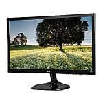 "LED Monitors: 27"" LG 27MP36HQ-B Black 1920x1080 5ms HDMI IPS LED Monitor + 128 GB SanDisk Z400s SSD for $199.99 & More @ Newegg.com"