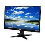 "23"" Acer G7 G237HLbi Black 1920x1080 6ms (GTG) IPS Panel HDMI LED Monitor for $109.99 AC + Free Shipping @ Newegg.com"