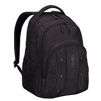 "MacMall Deal: Wenger Swissgear Upload 16"" Laptop Backpack - $18.99 + S&H @ MacMall.com"