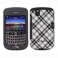 TigerDirect Deal: Various Speck Blackberry Phone Cases & Zagg Screen Protector For Samsung Galaxy S II - Free After Rebate + S&H @ TigerDirect.com