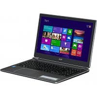 "Newegg Deal: Refurbished Acer Aspire V5-573P-9899 Touchscreen Laptop: Core i7 4500U 1.8GHz, 15.6"" IPS (1920x1080), 6GB DDR3, 750GB HDD, Win 8 - 499.99 AR (or less) + Free Shipping @ Newegg.com"