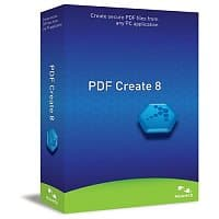 Rakuten Deal: Nuance PDF Converter 8.0 & Nuance PDF Create 8.0 - Free After Rebate + Free Shipping @ Rakuten.com (+ $4.00 in Rakuten SuperPoints Per Title)