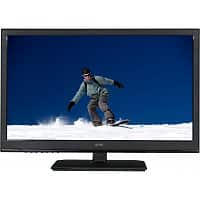 "TigerDirect Deal: 22"" Seiki 1080p 60 Hz LED HDTV (SE22FE01) - $89.99 AR (or less) + S&H @ TigerDirect.com"
