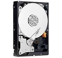 TigerDirect Deal: Storage Sale: 2 TB Seagate Expansion USB 3.0 Portable Hard Drive for $84.99 AC, 5 TB Seagate Expansion External Desktop HDD for $159.99 AC (or less) & More + FS @ TigerDirect.com