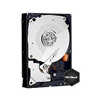 "TigerDirect Deal: 2 TB Western Digital Black 3.5"" 7200 RPM Desktop Hard Drive (WD2003FZEX) for $89.99 AC AR (or less) + Free Shipping @ TigerDirect.com"