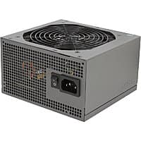Antec NeoECO 620C 620 Watt 80 Plus Bronze Certified Active PFC Power Supply - $22.99 AC AR + Free Shipping @ Newegg.com *Seasonic-Built* (YMMV - Targeted Code)