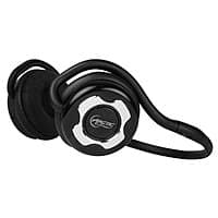 Newegg Deal: Arctic Black P253 BT Supra-aural Bluetooth Stereo Headset w/ Built-In Mic - $12.99 AC + Free Shipping @ Newegg.com