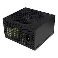 750 Watt Antec EA-750 80 Plus Platinum Certified Power Supply - $49.99 AR (or less) + Free Shipping @ Newegg.com (Starting at 10 AM PT on 10/31/14)