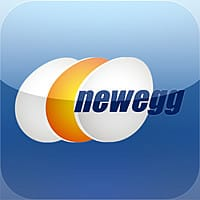 Newegg Deal: Save An Additional 5% Off Your Purchase (Max Discount: $50.00) @ Newegg.com - Valid 11:00 AM PT to 7:59 PM PT on 11/24/14