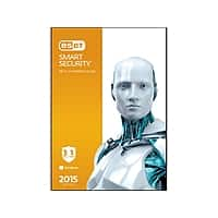 Newegg Deal: ESET Smart Security 2015 (3 PCs) +  Cooler Master NotePal CMC3 200mm Laptop Cooling Pad - Free After Rebate w/ MasterPass + Free Shipping @ Newegg.com