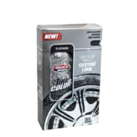 "Deal: Black Magic Tire Color Platinum w/ Applicator Sponge - ""Free"" After $7.99 AutoZone Gift Card Rebate @ AutoZone B&M - Valid thru 03/09/15"