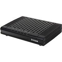 Newegg Deal: Networking: 8-Port D-Link Gigabit Metal Desktop Switch for $19.99, TP-LINK Archer C8 AC1750 Dual-Band Wireless Router + Obihai OBi 200 VoiP Adapter for $129.99 & More @ Newegg.com