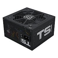550 Watt XFX TS Series 80 Plus Gold Certified Active PFC Power Supply (P1-550G-TS3X) for $39.99 AR + Free Shipping @ TigerDirect.com *Seasonic-Made*