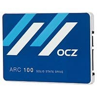 "TigerDirect Deal: SSD Sale: 250 GB Crucial BX100 2.5"" SATA III MLC SSD for $79.99 AR, 960 GB Crucial M500 2.5"" SATA III MLC SSD for $289.99 & More"
