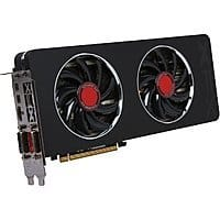 Newegg Deal: XFX Black Edition Double D Radeon R9 280 3 GB 384-Bit GDDR5 Video Card (R9-280A-TDBD) for $149.99 AR + Free Shipping @ Newegg.com