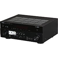 Newegg Deal: Yamaha RX-V777BT 7.2 Channel Wi-Fi Network AV Receiver with Bluetooth Adapter for $499.95 + Free Shipping @ Newegg.com