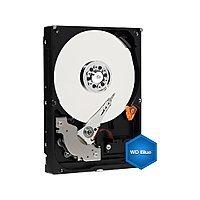 "TigerDirect Deal: Storage Sale: 1 TB Western Digital Blue 3.5"" SATA III Hard Drive for $39.99 AR, 480 GB PNY Optima 2.5"" SATA III SSD for $149.99 AR (or less) & More + FS @ TigerDirect.com"